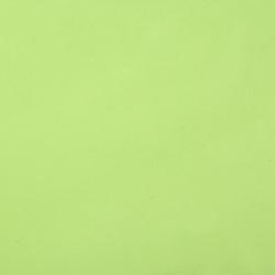 Cauciuc spumat / microporos / 0,8 ~ 0,9 mm 50x50 cm culoare verde