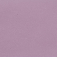 EVA Foam Light Purple, One Sheet  50x50cm 0.8~0.9mm DIY Craft, Decoration