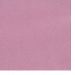 EVA foam for embellishment of festive cards, frames, scrapbook projects, 0.8~0.9 mm 50x50 cm color pink-purple