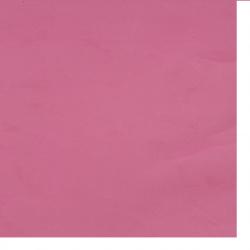 Фоамиран /микропореста гума/ 0.8~0.9 мм 50x50 см цвят циклама