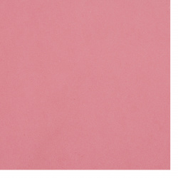 EVA Foam Pink, One Sheet 50x50cm 0.8~0.9mm DIY Craft, Decoration