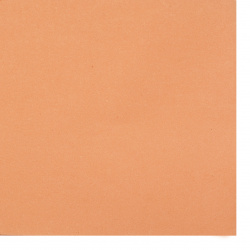 EVA Foam Body Color, One Sheet 50x50cm 0.8~0.9mm DIY Craft, Decoration