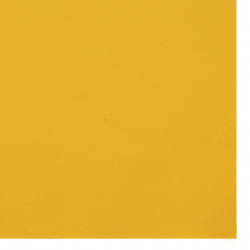 EVA Foam Dark Yellow, One Sheet 50x50cm 0.8~0.9mm