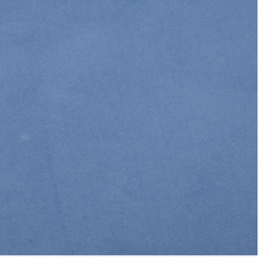 EVA Foam Blue, Sheet 50x50cm 0.8~0.9mm DIY Craft, Decoration