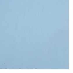 EVA Foam Sky Blue, Sheet 50x50cm 0.8~0.9mm DIY Craft, Decoration
