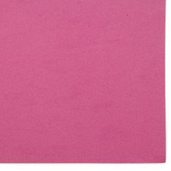 EVA Foam deep pink A4 Sheet 20x30cm 2mm Scrapbooking & Craft