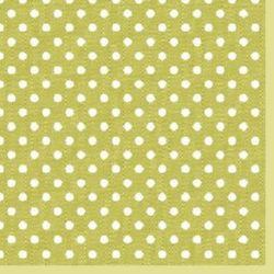 Салфетка 33x33 см трипластова -1 брой