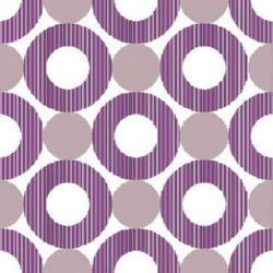 Χαρτοπετσέτα 33x33 εκ. τριών στρωμάτων -1 τεμάχιο