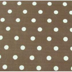 Салфетка 33x33 см двупластова -1 брой