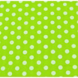 Napkin for Decoupage Decoration33x33 cm two-layer -1 piece