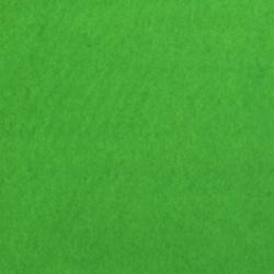 Филц 1 мм A4 20x30 см цвят зелен тъмно -1 брой