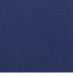 Pâslă 1 mm A4 20x30 cm culoare albastru închis -1 bucată