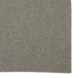 Acrylic Felt Sheet, DIY Craft Handmade 2mm A4 20x30 cm color gray dark -1 piece