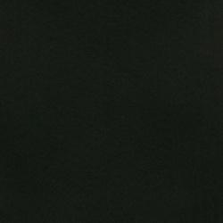 Pâslă moale 1 mm A4 20x30 cm culoare negru -1 bucată