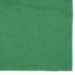 Филц мек 1 мм A4 20x30 см цвят зелен тревисто -1 брой