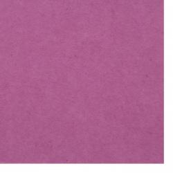 Филц 1 мм A4 20x30 см цвят виолетов -1 брой