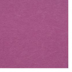 Филц мек 2 мм A4 20x30 см цвят виолетов -1 брой