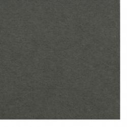 Филц мек 2 мм A4 20x30 см цвят сив -1 брой
