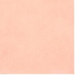 Филц мек 2 мм A4 20x30 см цвят праскова -1 брой