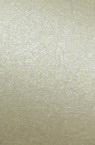 Ленти за квилинг перлени (хартия 120 гр) 6 мм/ 50 см MAJESTIC Пясъчен -50 бр