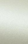 Ленти за квилинг перлени (хартия 120 гр) 8 мм/ 35 см Stardream Кварц перла -50 бр