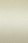 Ленти за квилинг перлени (хартия 120 гр) 8 мм/ 35 см Stardream Светло розов -50 бр