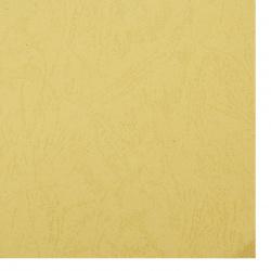 Carton 230 g / m2 gofrat A4 (21x 29,7 cm) ocru