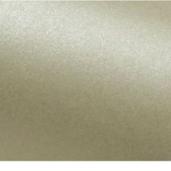 Pearl Paper Majestic Sand Color, A6 120 gr