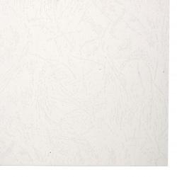 Carton 230 g / m2 gofrat A4 (21x 29,7 cm) alb