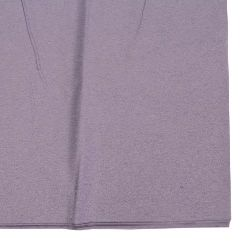 Tissue Paper for Decoration Purple 50x65cm - 10 sheets