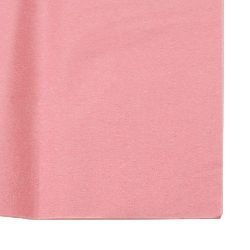 Tissue Paper for Decoration Light Pink 50x65cm - 10 sheets