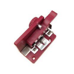 Машинка за нарязване на квилинг лентички на ресни quilling fringer ЕМ АРТ
