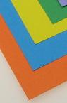 Папка за релеф рамка 20x20 см