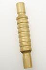 Instrument pentru ragila