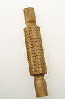 Instrument de scule pentru argila