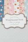 Design paper for scrapbooking book (22.5x30.4 cm) 8 designs x 2 sheets (30.5x45 cm)