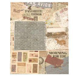 Travel Decoration Kit