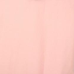 Опаковъчна хартия 63x63 см розова светло