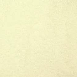Опаковъчна хартия 63x63 см зелена светло