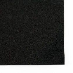 Decoration Paper 80 g / m2 A4 (21x29.7 cm) black