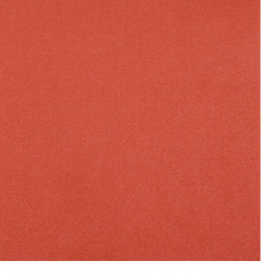 Cardboard pearl double sided 250 gr / m2 A4 (297x210 mm) red -1 pc