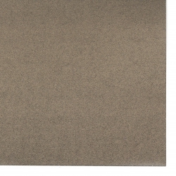Cardboard pearl double sided 250 gr / m2 A4 (297x210 mm) brown dark -1 pc