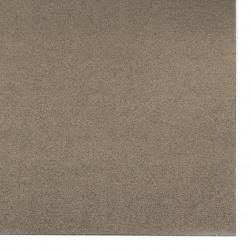 Картон перлен двустранен 250 гр/м2 А4 (297x210 мм) кафяв тъмно -1 брой