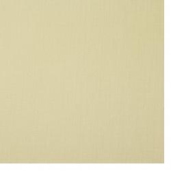 Χαρτόνι περλέ 1 όψης ανάγλυφο 350 gr / m2 A4 (297x210 mm) κίτρινο / μπεζ -1 τεμάχιο