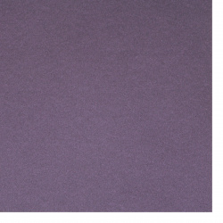 Cardboard pearl double sided 250 gr / m2 A4 (297x210 mm) purple -1 pc