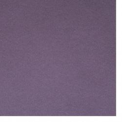 Carton  perlat cu două fețe 250 g / m2 A4 (297x210 mm) violet -1 bucată