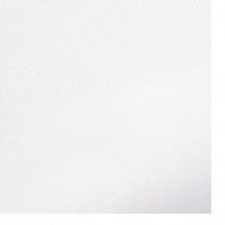 Хартия перлена 120 гр/м2 едностранна А4 (297x210 мм)  бяла -1 брой
