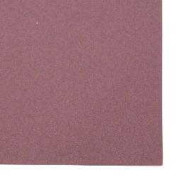 Структурен картон 30.5x30.5 см цвят лилав тъмно -1 брой
