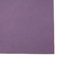 Структурен картон 30.5x30.5 см цвят лилав -1 брой