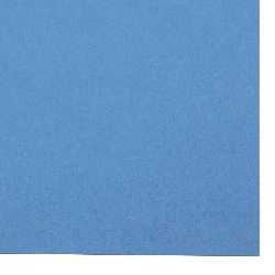 Структурен картон 30.5x30.5 см цвят син -1 брой